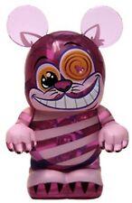 Disney Furry Friends Series  Vinylmation ( Cheshire Cat )  Chaser