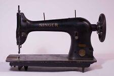 New ListingSinger 31-15 industrial sewing machine.