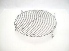 THANE - Deluxe Convection Infared Flavor Wave Oven -Wire Rack & Dome Holder Only
