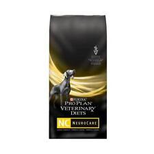 Purina NC NeuroCare CANINE Dry, 6 lbs