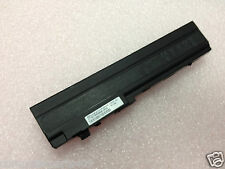 Original 10.8 V 55WH Battery HP  GC06 Mini 5101 5102 579027-001 HSTNN-DB0G