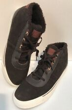 NIKE HACHI BROWN LTR MENS SHOES SIZE 15
