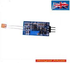 Strain gauge Bending Test Sensor Module Weigh Amplifier Voltage Output #A38