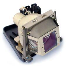 Alda PQ ORIGINALE Lampada proiettore/Lampada proiettore per HP xp7010