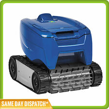 Zodiac Tornax TX20 Robotic Pool Cleaner - Lightweight - 5.5kg Only!