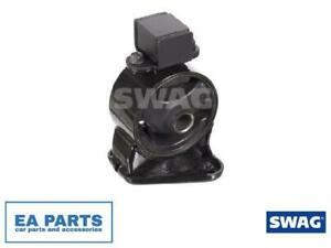 Engine Mounting for HYUNDAI KIA SWAG 90 10 3999 fits Front