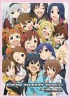 THE IDOLMASTER Selection for Piano Solo Sheet Music Book
