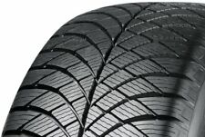 Pneumatici 4 Stagioni 225/45R17 94W NANKANG CROSS SEASONS AW-6 XL Gomme 4 Stagio