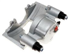 Disc Brake Caliper-Friction Ready Coated Front Right ACDELCO PRO DURASTOP Reman