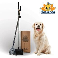 Bodhi Dog Pooper Scooper Tray & Rake