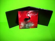 Depeche Mode ‎– Speak & Spell CD / DVD Set 2013 Synth-Pop Collectors Edition