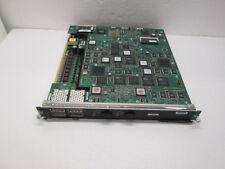 Cisco OSM-2OC12-ATM-MM+ (PLUS) for 7600 Enh. 2-Port Multi. Mode OC12 ATM w/ 4 GE
