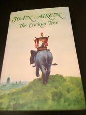 Joan Aiken The Cuckoo Tree