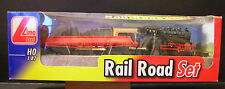 LIMA 936807 Rail road set