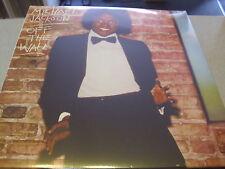 Michael Jackson - Off The Wall - LP Vinyl /// Neu & OVP /// Gatefold Sleeve