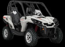 Belt 675 to 824 cc Capacity (cc) Quads/ATVs