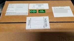 NEW!! Waters RF Lens Generator p/n:  700005824