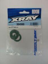 XRAY RC 1/10 - GEAR DIFF. GASKET - ART. 304990