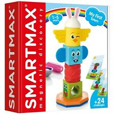 SMARTMAX 230 - My First - Totem