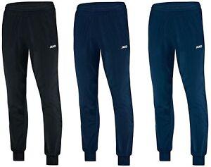 Jako Kinder Jogginghose Trainingshose Classico Gr.104 - Gr.164