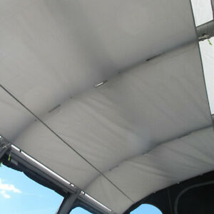 Dometic Rally Air 260S/L/XL Awning Roof Lining