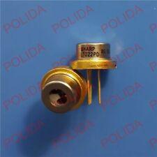 1pcs Laser Diode Sharp Can 3 Lt022pd