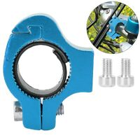 Bicycle Cup Holder Motorcycle Bike Cycling Handlebar Mount Drinks Bottle Holder