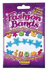 60 NEW Panini Fashion Bands Wholesale Toys Pocket Money Blind Party Bags Pinata