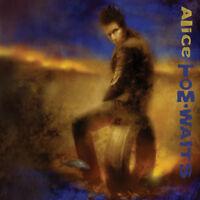Tom Waits - Alice [New Vinyl LP]