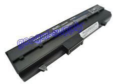 53Wh Y9943 Battery for Dell Inspiron 630m 640m E1405 PP19L Y9947 Y9948 312-0451