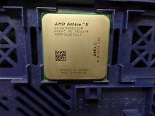 AMD Athlon II X2 240 AD240EHDK23GM, Regor Dual-Core 2.8 GHz Socket AM3 65W