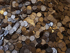 More details for usa: 840 x 10 cent coins
