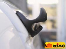 REIMO MULTIRAIL, End Profiles & Sika KIT | VW T4/T5/T6 SWB UK PASSENGER Left N/S