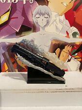 Galaxy express 999 Gashapon Emeraldas Albator Harlock  manga figurine Japan