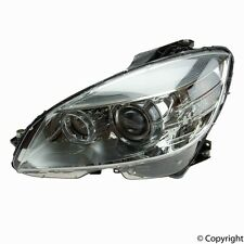 WD Express 860 33265 001 Headlight Assembly