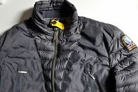 Parajumpers Featherweight Peso Piuma jacket Anchorage Alaska mens size L