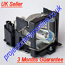 LMP-C160 Replacement Projector Lamp - Sony