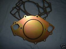 FORD BOSS 429 C.I. WATER PUMP PLATE  NEW!!!