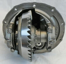 REM Finished Gear in 9 inch Ford Center Section 31 spline Mini Spool