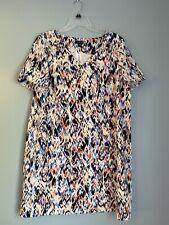 The Limited Dress Size XXL