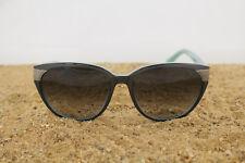 Paul Frank Designer gafas de sol súbitamente Stars 166 SLT 58 16-135 negro/Mint