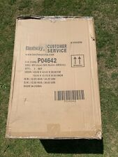 BESTWAY Lay Z Spa WIFI pompa/riscaldatore BWP04642 Freeze Scudo Nuovo di zecca in scatola