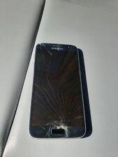 Samsung Galaxy S7 32GB Verizon USED