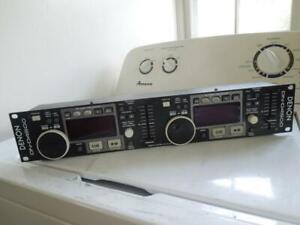Denon DN-D4500 Controller / Remote Only
