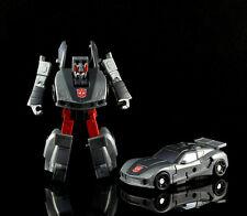 Movie Legend Figures SILVERSTREAK Transformer Child LOOSE 8CM Figure Toy TR18B