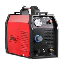 Giantz 60Amp Inverter Welder