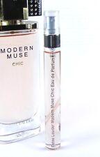 Estee Lauder Modern Muse Chic Eau de Parfum 10ml Glass Spray EDP 0.33oz SAMPLE