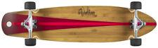 Volten Longboard The Pier 38 Zoll Powerslide Pro Longboard Series