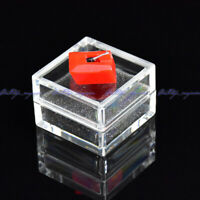 New separate packaged 36pcs/lot ATN95E 3450 MG35 V52 PC220 MG41 Replace Stylus R