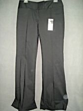 Express Design Size 8 Women's Pants (WB 90)